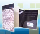 Printing Company Malaysia: Folder