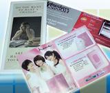 Printing Company Malaysia: Leaflet
