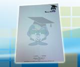 Printing Company Malaysia: Letterhead